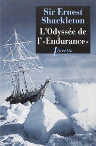 livre d'aventure